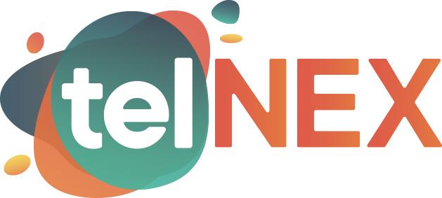 Telnex