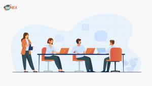 Callcenter medewerkers als klantenservice