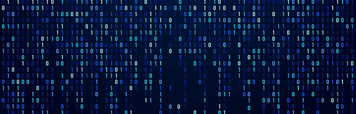 Digitale data codes